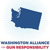 Washington Alliance for Gun Responsibility