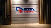 Omega  Training