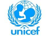 UNICEF!