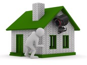 Want To Know About Home Security? This Is For You