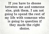 HONESTLY YOU SHOULD!!!!!!!