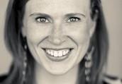 Grace Van Cleave, Associate Director