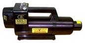 Portable X-ray Source