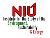 Institute for the Study of the Environment, Sustainability, & Energy