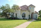 Real Estate Transaction Stucco Inspection $199.00 ---     (512) 785-8226