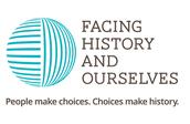 Teaching the Holocaust/Civil Rights--SDCOE Workshop