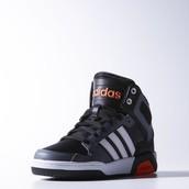 Mís zapatos