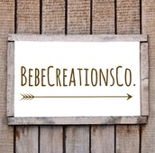 BebeCreationsCo.
