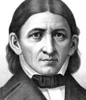 Friedrick Froebel