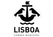 Lisboa, espaço de aprendizagem sem muros