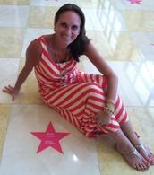 Jean Sweet Morrison - Star Stylist