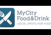 MyCity Food&Drink