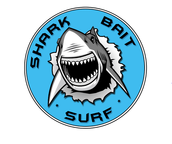 Shark Bait Surf