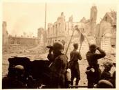 24 июня 1941 г.
