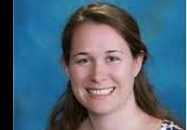 Stephanie Arrington ~ Math