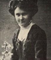 Pauline Hitler