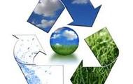 Somos una escuela ambiental