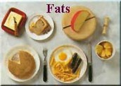 And Fats