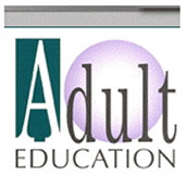 Adult Ed - Guidance for Secondary Schools