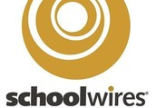 SCHOOLWIRES BOOTCAMP! Help Your Webpage Shine and Sparkle!