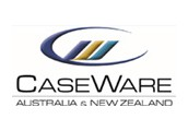 Join us to hear what CaseWare developments are in progress...