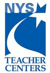 Teacher Center of Broome County