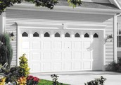 Things You Will have to Understand To Repair Your Garage Doors