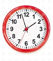 Vary Time