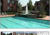 Nice Property at Top Location of Dallas