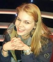 Michelle Dooren