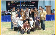 Alumni 2009