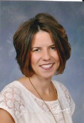 Mrs. Heather Poland