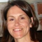 Susan Havis