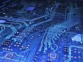 Ingeniería electronica