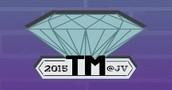 TM SAC