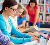 Immense Quality Writing Services Offered By Professionals