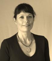 Elaine Gentles