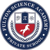 Fulton Science Academy Private School