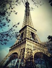 برج ايفل
