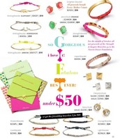 Gifts for any budget