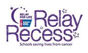 Relay Recess!