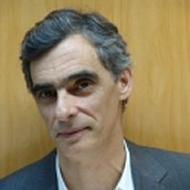 FERNANDO RIMBAS (GENTLEMAN MAGAZINE)