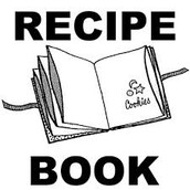 Come and see our class digital Recipes Book!