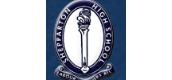 sheporton high school