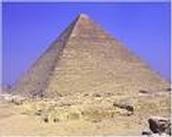 Khufu and His Memory