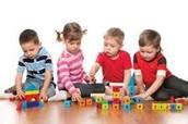 Australian Autism ADHD Foundation