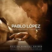 once historias y un piano (2013)