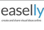 May 5: Easel.ly--Create Infographics with Impact!
