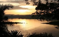 Lake Tana 0___^
