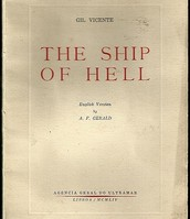 The Ship of Hell